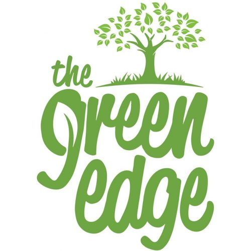Green Edge